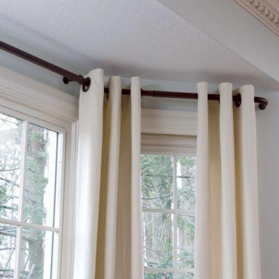 Curtain Hanging Installation And Mounting In New Jersey